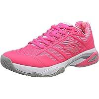 Lotto Viper Ultra Iv Cly W tennisschoenen voor dames