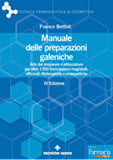 manuale di chimica farmaceutica progettazione meccanismo dazione e metabolismo dei farmaci