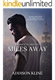 Miles Away (Carrion Series Book 1)