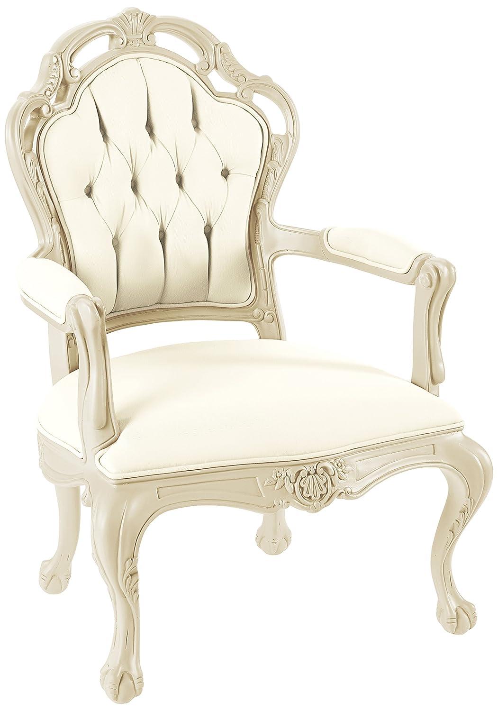 Amazon.com: polart Designs sillones con espectro Tapicería ...