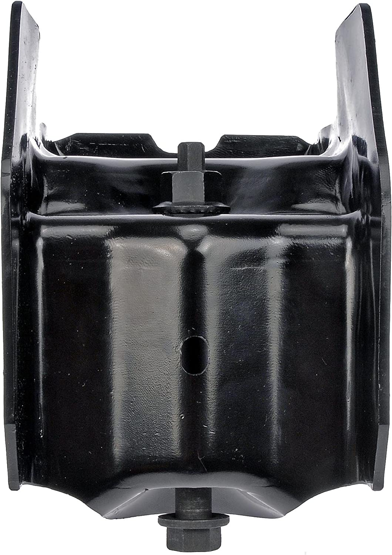 Dorman# 722-056 Rear Right Position Leaf Spring Bracket Kit