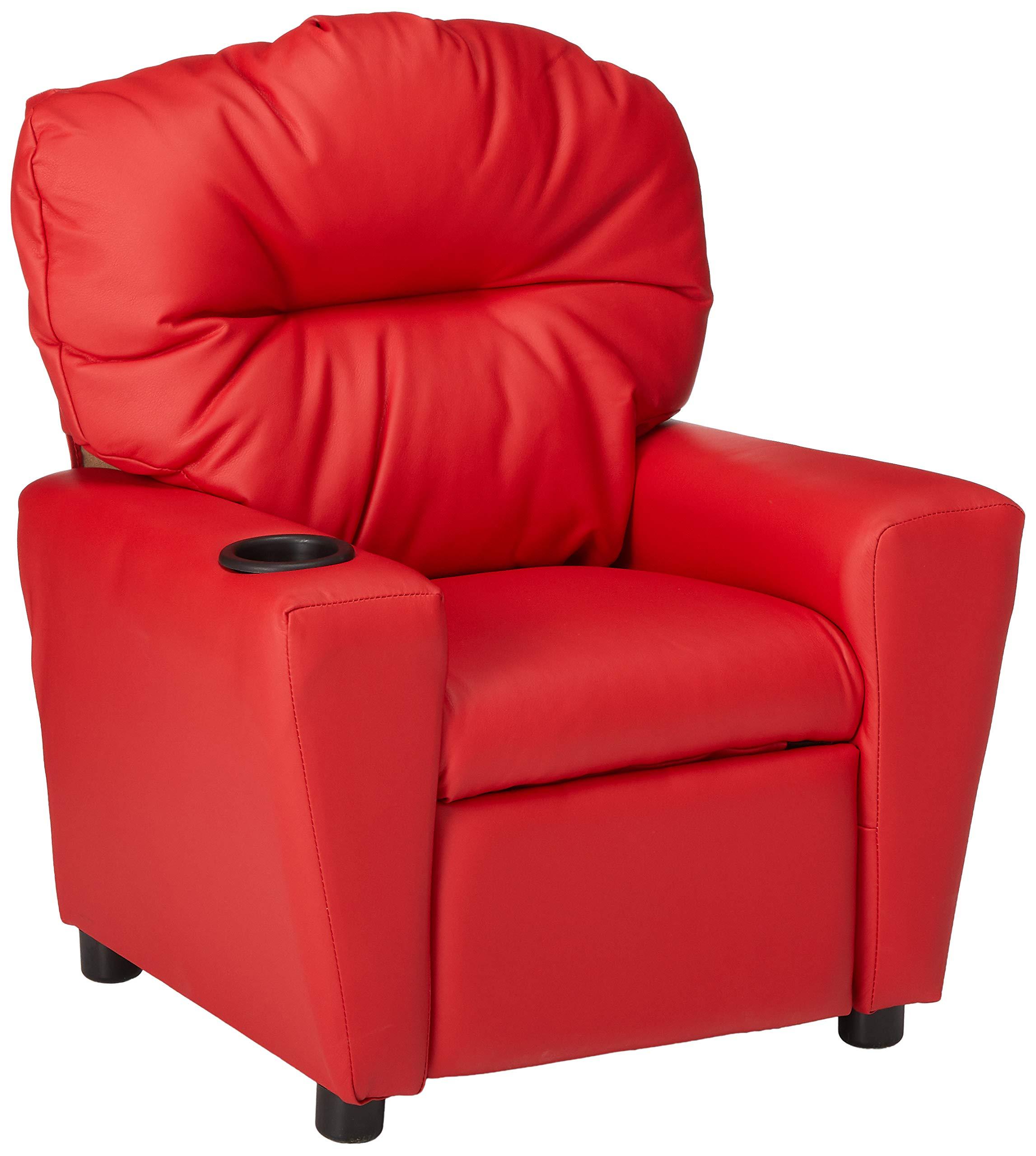 Astounding Living Room Furniture Flash Furniture Bt 7950 Kid Hot Pink Machost Co Dining Chair Design Ideas Machostcouk
