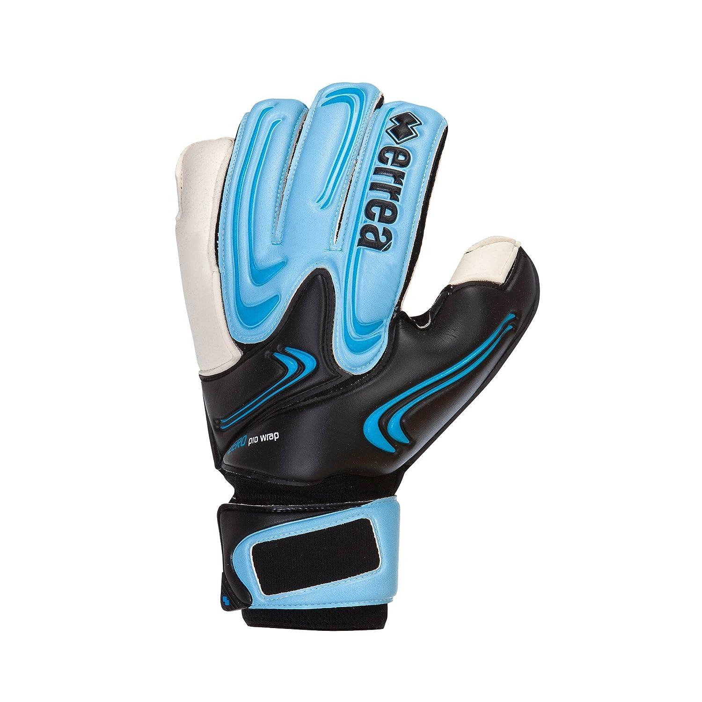 Handschuhe Erreà Zero Pro Wrap