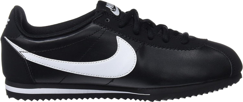 Nike Cortez Boys Shoes-Big Kids