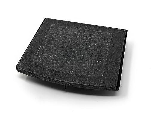 Whirlpool dispensador de solapa (xb800aenf) - c00195164: Amazon.es: Grandes electrodomésticos