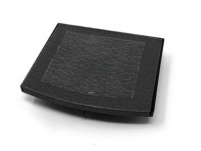 Whirlpool dispensador de solapa (xb800aenf) – c00195164