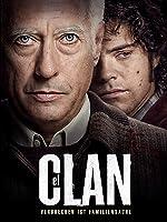El Clan [dt./OV]