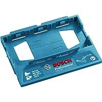 Bosch Professional 1600A001FS Bosch FSN SA Professional