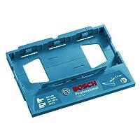 Bosch Professional 1600A001FS Bosch FSN SH Professional Scie Sauteuse Accessoire
