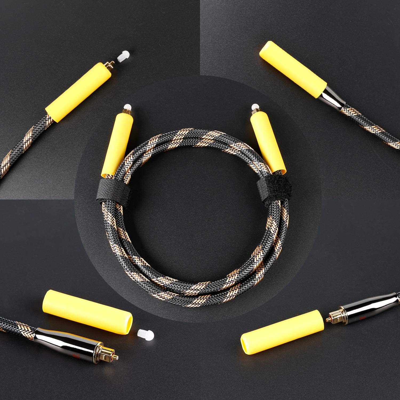 Belt Walkman Thakker WM-EX 302 Riemen kompatibel mit Sony WM-EX 302 Riemen Kassettenspieler