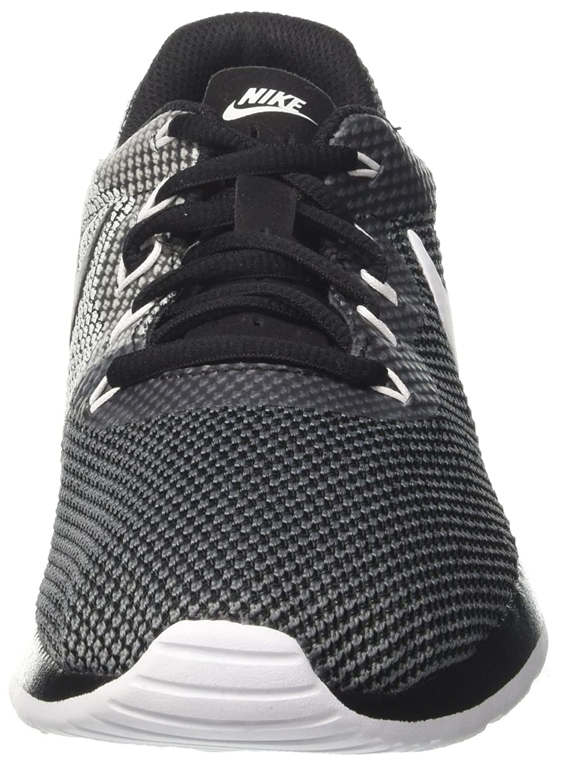 size 40 55b95 65ae3 Amazon.com  NIKE Mens Tanjun Sneakers, Breathable Textile Uppers and  Comfortable Lightweight Cushioning  Fashion Sneakers