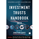 The Investment Trusts Handbook 2019: Investing essentials, expert insights and powerful trends and data (English Edition)