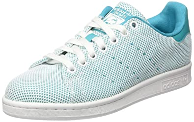 quality design a6987 5b7ea Adidas Stan Smith Adicolor S81875, Basket