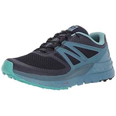 Salomon Sense Max 2 Trail Running Shoes - Women's | Trail Running