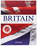 Britain: Student's Book: for Learners of English
