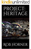 Project: Heritage