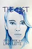 THE LIST (Omega Book 6)