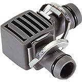 GARDENA 1382/8382-U T-Joint 1/2-Inch, Micro Drip System