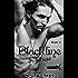 Blackline 2: Joy und Daniel