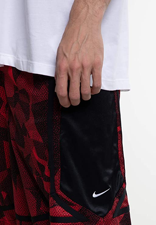 Nike Kyrie M Nk Dry Elite Pantalón, Hombre: Amazon.es: Ropa