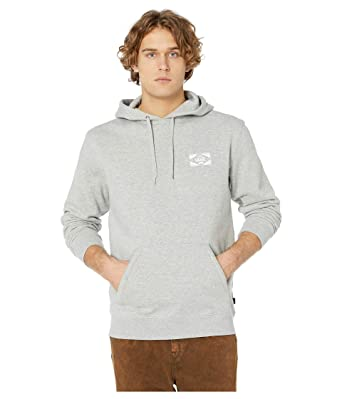 8eff037e Vans Mens Best in Class Pullover Hoodie VN0A3HYQ02F at Amazon Men's ...