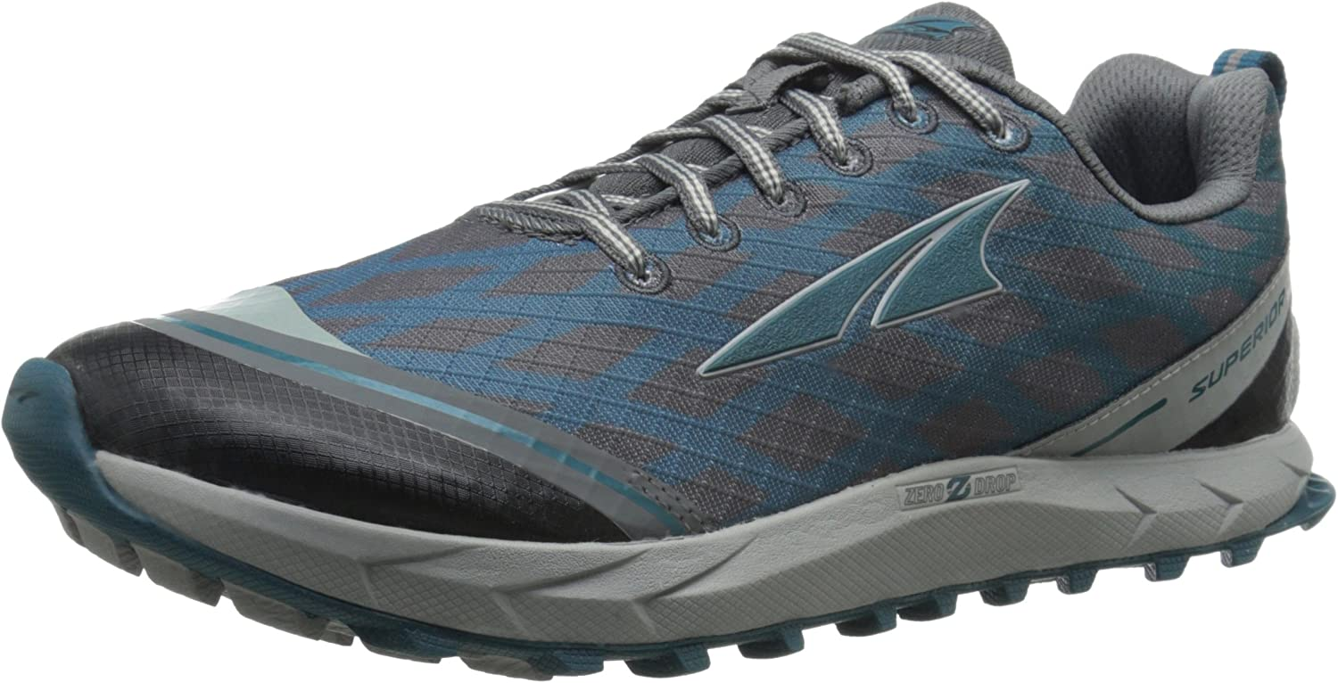 Altra Running Womens Superior 2-W