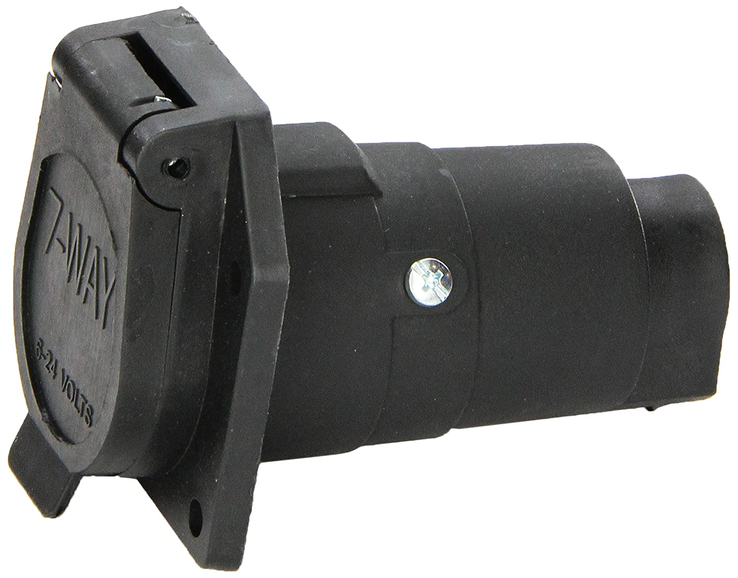 Standard Motor Products HP5490 Trailor Connector HP5490-STD