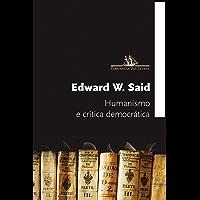 Humanismo e crítica democrática