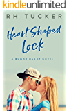 Heart Shaped Lock (Rumor Has It Series Book 3)