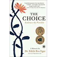 The Choice: Embrace the Possible (English Edition)