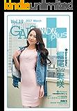 GALS PARADISE plus Vol.19 2017 March