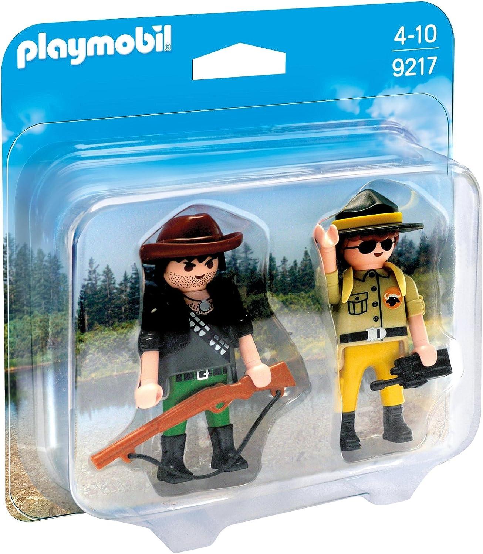 chapeaux enfant Playmobil ref 88