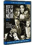 Best of Film Noir Vol. 2