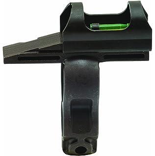 HHVS41 HIVIZ Sight Systems Litewave Front /& Rear Sight Combo Henry HHVS41 NEW