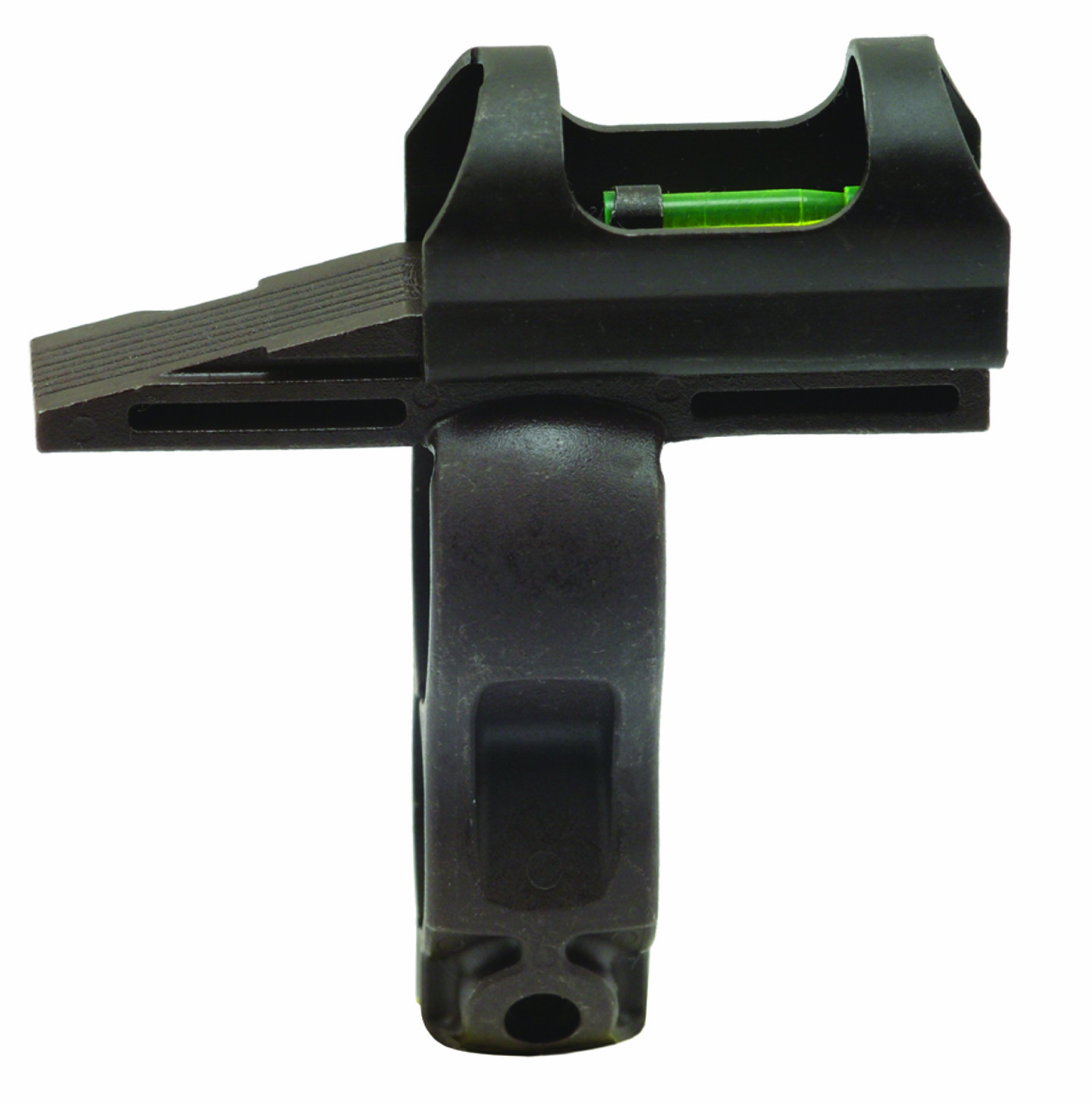 HIVIZ HHVS001 Henry Rifle Sight black, One Size