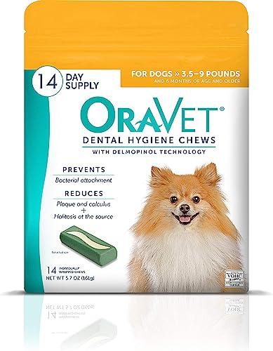 Oravet-Dental-Hygiene-Chews-for-Dogs