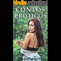 Contos Eróticos: Histórias verídicas de cornos, esposas vagabundas, compartilhamento de esposa, sexo interracial