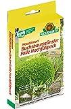 NEUDORFF Neudomon BuchsbaumzünslerFalle Nachfüllpack 1 Set