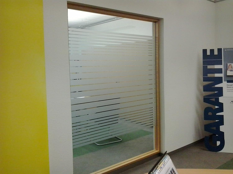 Glasdekorfolie Milchglasfolie Avery Crystal Glass Folie 123cm x 100cm