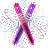 Toysmith Color Click Pen