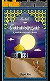 Caravansar: A jornada de Hassim pelos 7 desertos