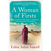 A Woman of Firsts: The midwife who built a hospital and changed the world - BBC Radio 4 Book of the Week