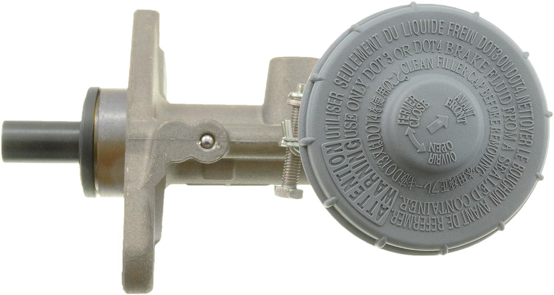 Dorman M39780 New Brake Master Cylinder