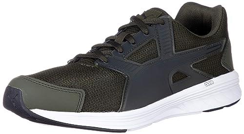 Puma NRGY Driver Hombre Zapatillas Sport Guantes: Amazon.es: Zapatos y complementos