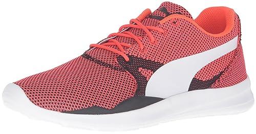 a776c980707 PUMA Men s Duplex EVO Knit Fashion Sneaker