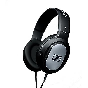 Die Auswahl an Kopfhörern ist riesig, sodass Sie Ihre Ansprüche klar definieren sollten.