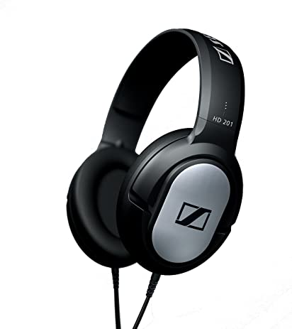 81AzroYB9mL._SY463_ amazon com sennheiser hd 201 lightweight over ear headphones sennheiser hd 280 pro wiring diagram at reclaimingppi.co