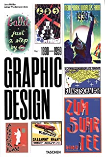 History of graphic design fourth 4th edition by philip b meggs history of graphic design vol 1 1890 1959 multilingual edition fandeluxe Image collections