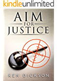 Aim for Justice