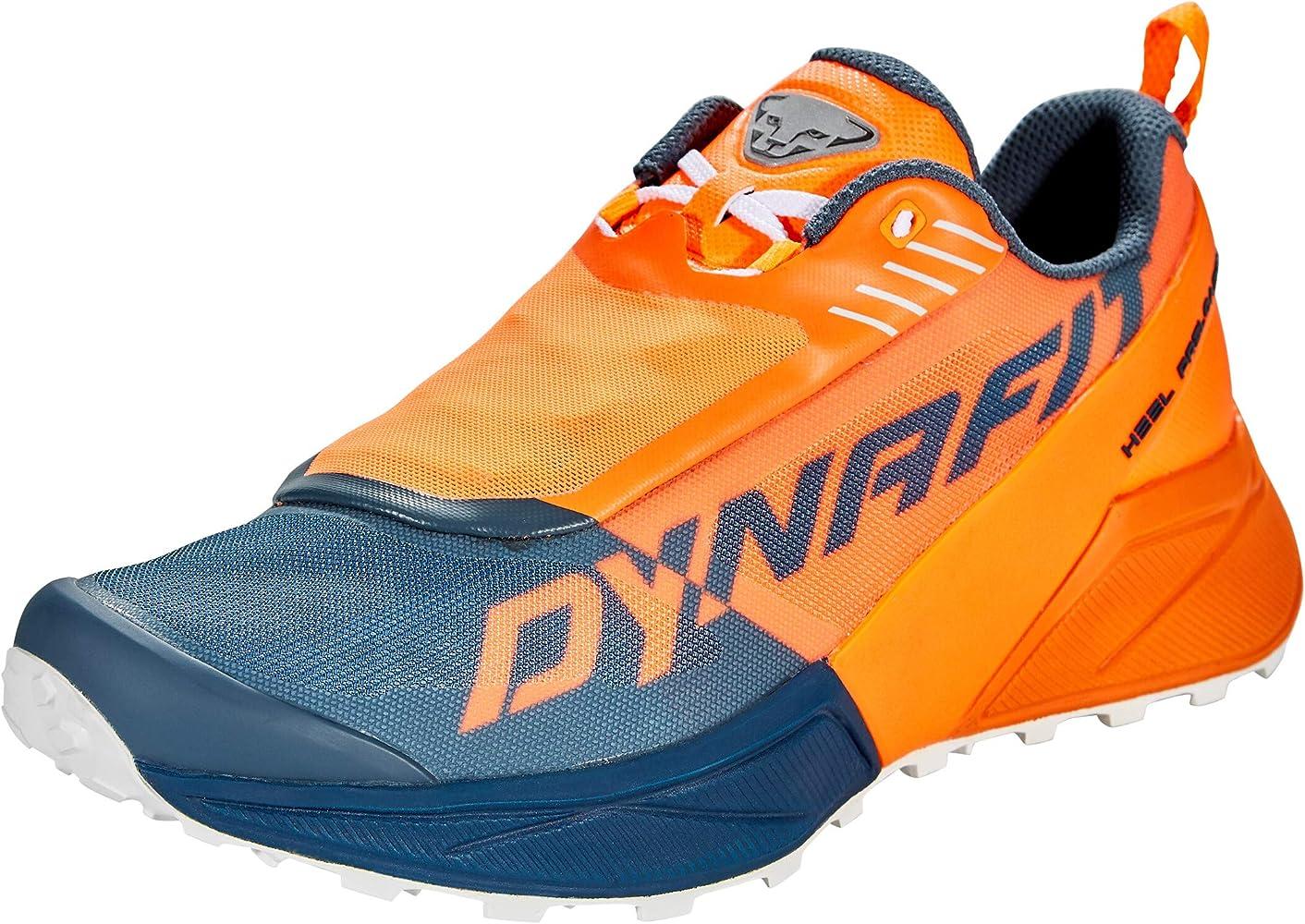 Dynafit Ultra 100 EU 39: Amazon.es: Deportes y aire libre